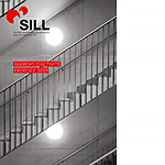 sill-rapport-2015-couverture